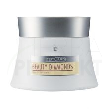 ZEITGARD Beauty Diamonds Krem na dzień 50ml