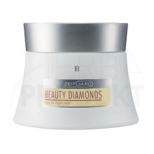 ZEITGARD Beauty Diamonds Noční krém 50ml
