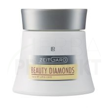 ZEITGARD Beauty Diamonds Intensywny krem 30ml